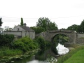 Back to the old... Packenham Bridge... more rural surrounds...