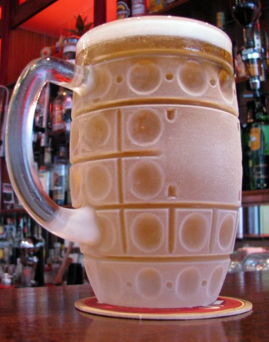 Do I need to say anything more?